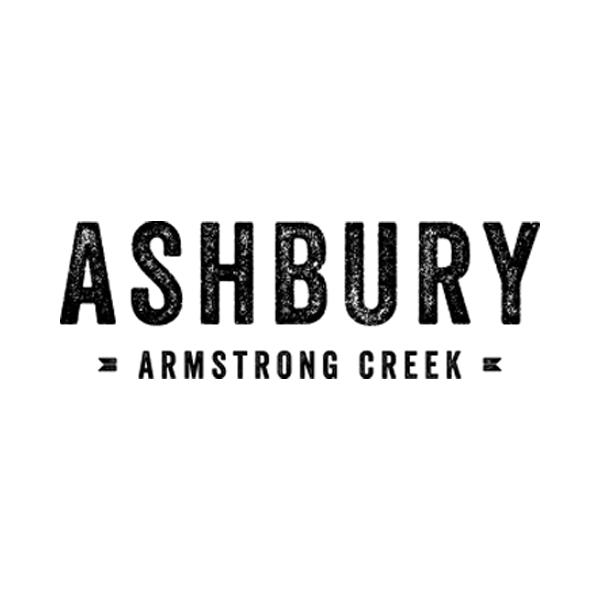 Ashbury Estate