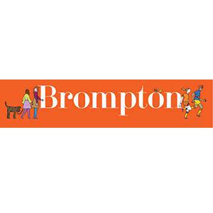 Brompton Estate