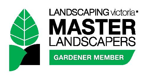 LVML Gardener Member