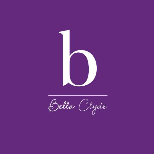 Bella Estate
