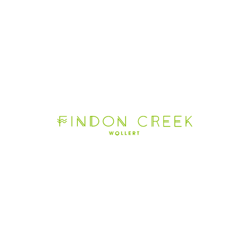 Findon Creek Estate