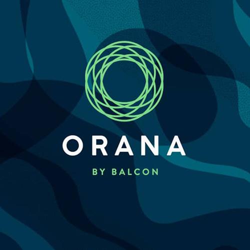 Orana Estate