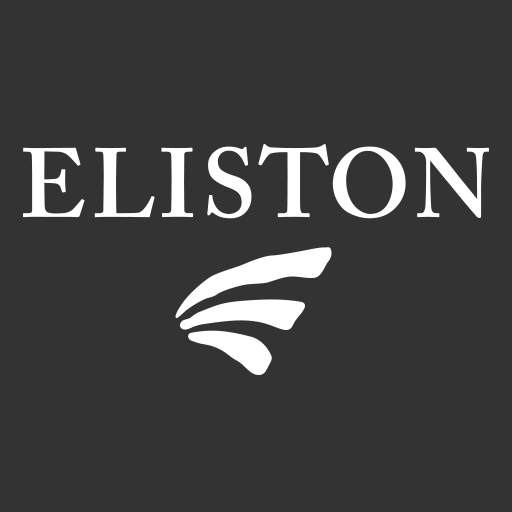 Eliston Estate