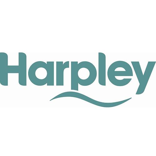 Harpley Estate