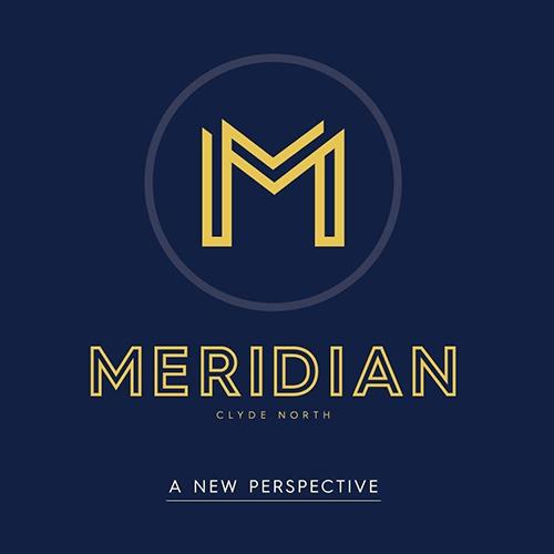 Meridian Estate