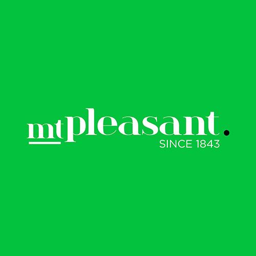 Mt Pleasant Estate