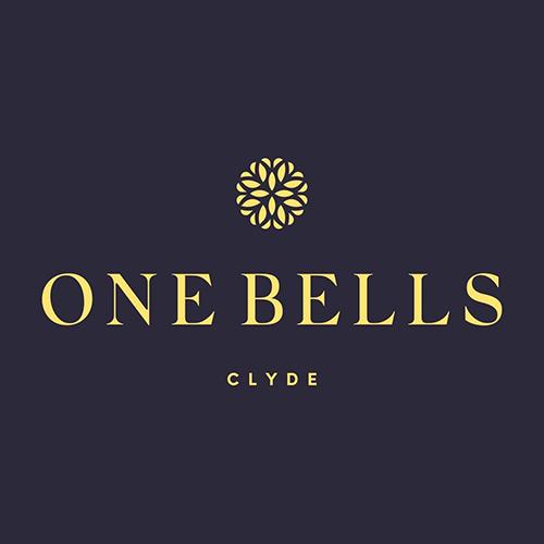 One Bells Estate