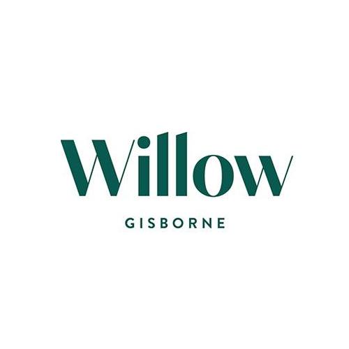 Willow Estate